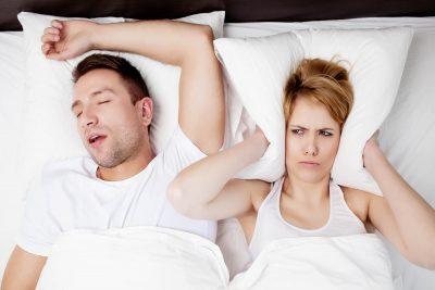 Snoring-and-sleep-aponea