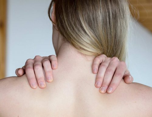The real cause of your neck and body pain could be your teeth